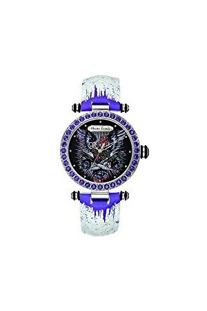 Marc Ecko Damski zegarek na rękę E15087M1