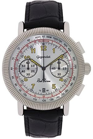 Gigandet Zegar lotniczy G19-006