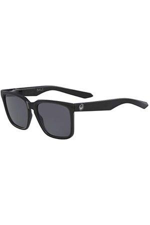 Dragon Męskie buty DR Baile LL MI Sunglasses, Jet Black, rozmiar uniwersalny