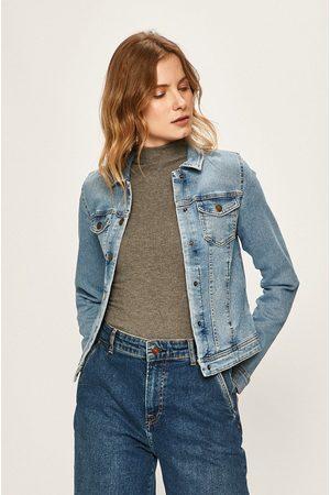 ONLY Kurtka jeansowa