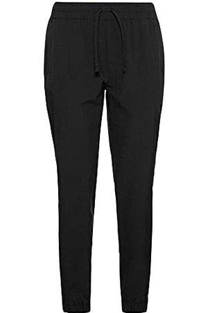 Odlo Kobieta Spodnie - Damskie spodnie halden