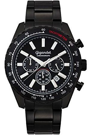 Gigandet Klasyczny zegarek G28-007