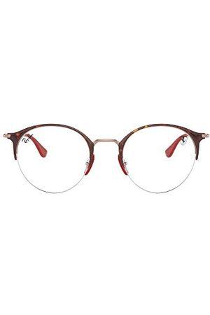 Ray-Ban Mężczyzna Okulary przeciwsłoneczne - VISTA 0RX3578VM okulary przeciwsłoneczne, F062, 50
