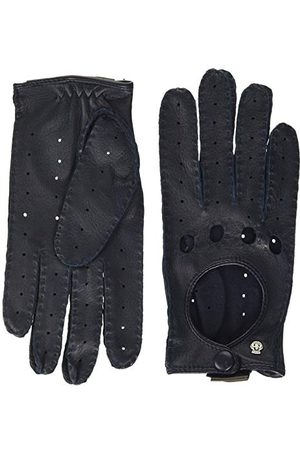 Roeckl Lucca rękawiczki damskie do jazdy samochodem