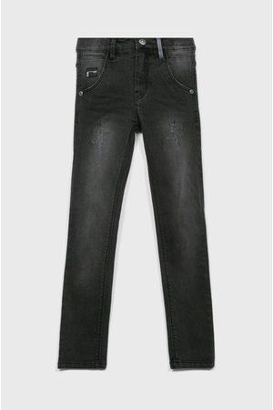 NAME IT Straight - Jeansy dziecięce 128-164 cm