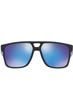 Oakley Mężczyzna Okulary przeciwsłoneczne - Ray-Ban Męskie okulary przeciwsłoneczne