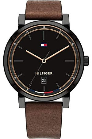 Tommy Hilfiger Watch 1791736 zegarek