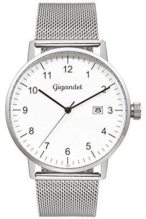 Gigandet Klasyczny zegarek G26-005