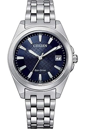 Citizen Watch EO1210-83L