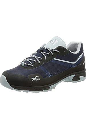 Millet Damskie buty Hike W Walking Shoe, szafir - 38 EU