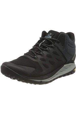 Merrell Damskie buty trekkingowe Antora 2 Mid Gtx, - 38 EU