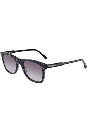 LACOSTE EYEWEAR Męskie okulary przeciwsłoneczne L933S-215