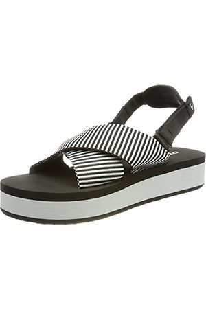 O'Neill Damskie sandały Athleisure Slide, - 43 EU