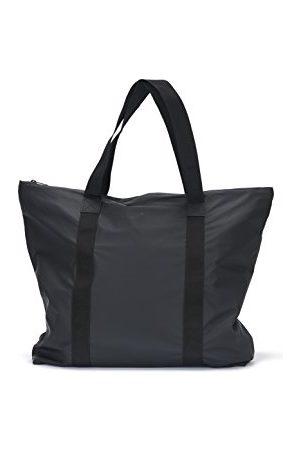 Rains Mężczyzna Torby sportowe - Torba na ramię sportowa torba, 54 cm, 14,5 l