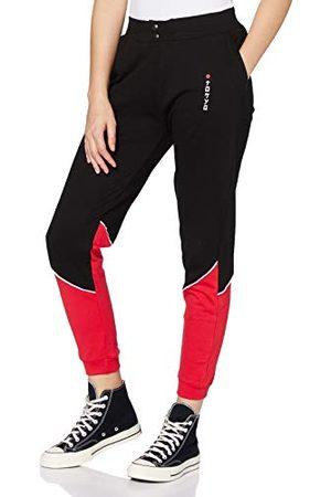 Inside Damskie spodnie treningowe