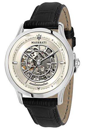 Maserati Mężczyzna Zegarki - Watch R8821133006