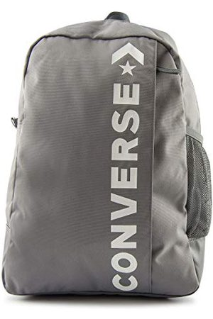 Converse Speed 2.0 plecak 10008286-A03; unisex; 10008286-A03; ; jeden rozmiar EU (UK), ok. 30x42x12 cm