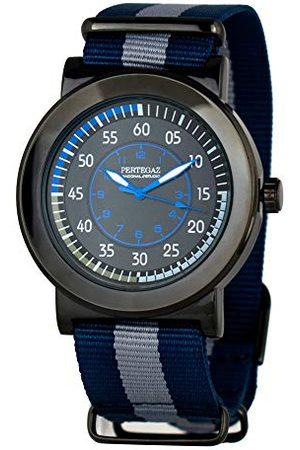 Pertegaz – zegarek na rękę – PDS-022-A