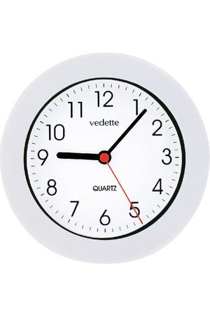 Vedette Unisex zegarek na rękę analogowy VP40014