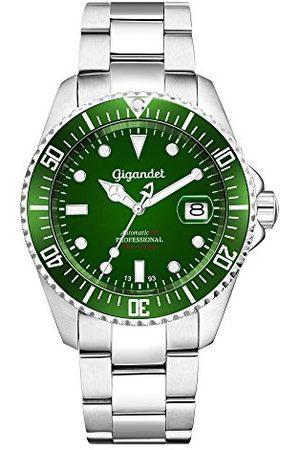 Gigandet Automatyczny zegar G2-008