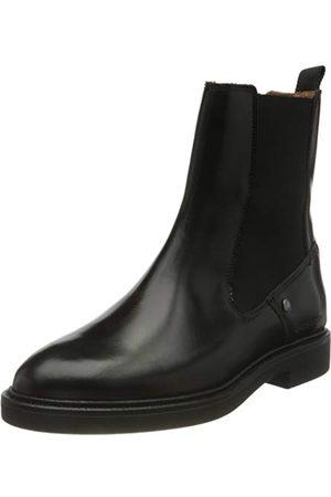 G-Star Damskie buty Corbel Chelsea Boot, - - 35 EU