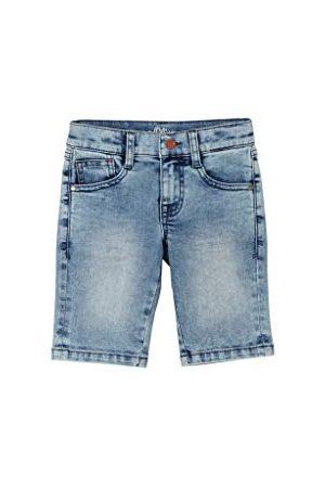 s.Oliver Szorty jeansowe dla chłopców