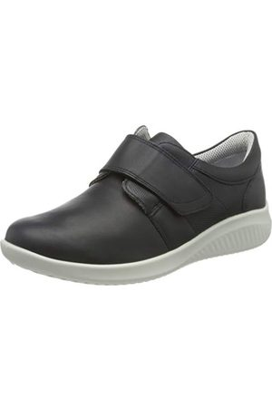 Jomos Damskie buty sportowe D-allegra 2020, - nocny 13 845-39 eu