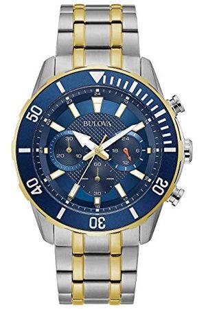 BULOVA Watch 98A246 zegarek
