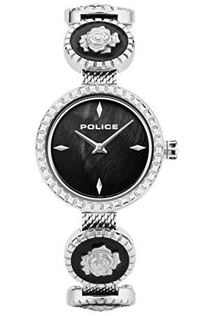 Police Analogowy P16026LS30MM