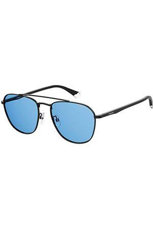 Polaroid Męskie okulary przeciwsłoneczne PLD 2106/G/S, - 807 - 57 EU