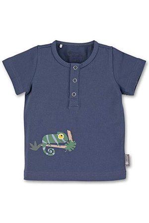 Sterntaler T-shirt chłopięcy z krótkim rękawem