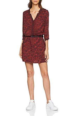 2Two Damska sukienka Ladelle