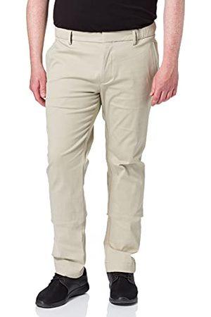 HUGO BOSS Męskie spodnie rekreacyjne