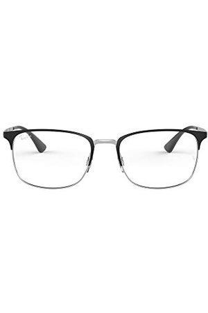Ray-Ban Unisex oprawki okularów
