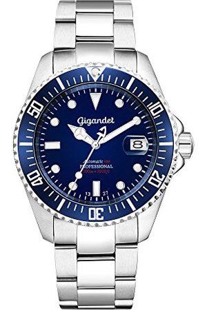 Gigandet Automatyczny zegar G2-009