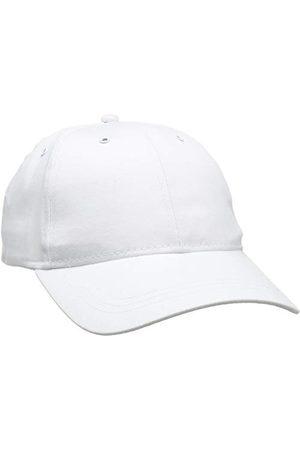 Trigema Mężczyzna Z krótkim rękawem - Męska czapka baseballowa