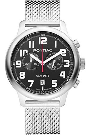 Pontiac Watch P40011M