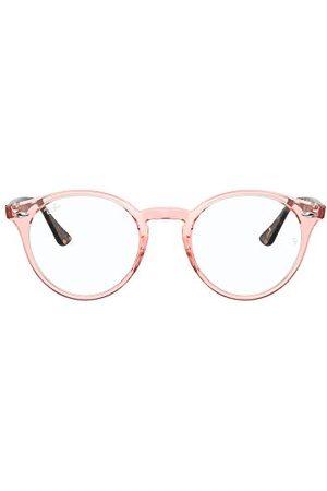 Ray-Ban VISTA okulary przeciwsłoneczne unisex 0RX2180V 8081, 49