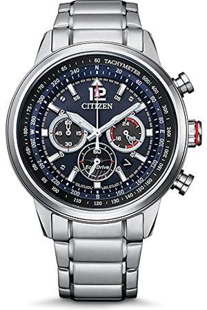 Citizen Watch CA4471-80L
