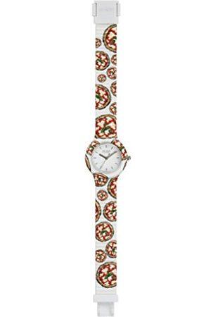 Hip Zegarek na rękę HWU0950