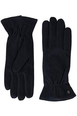 Roeckl Damskie rękawiczki Strass burg