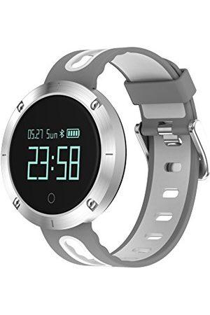 Billow Technology Mężczyzna Zegarki - Męski zegarek na rękę XS30GW