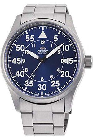 Orient Automatyczny zegar RA-AC0H01L10B