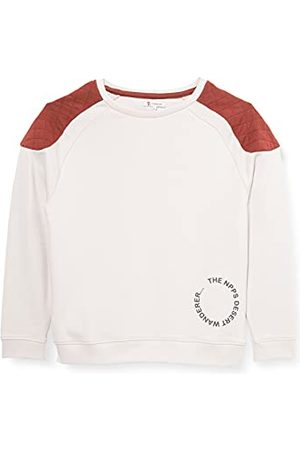 Noppies Chłopiec Swetry i Pulowery - Chłopcy B Sweater Langemark sweter