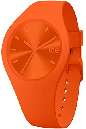Ice-Watch ICE colour Tango - męski/unisex zegarek z silikonowym paskiem - 017911 (Medium)