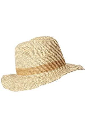 Camel Active Męski kapelusz Panama