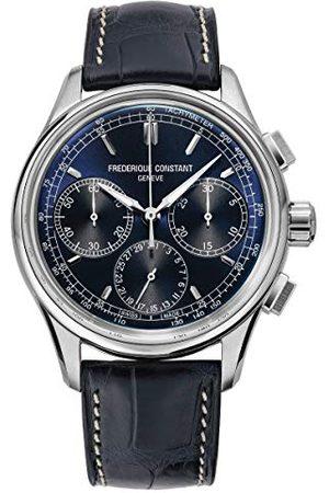 Frederique Constant Mężczyzna Zegarki - Automatic Watch FC-760N4H6