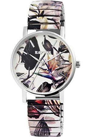 Raptor Klasyczny zegarek RA10205-034