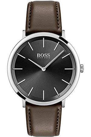 HUGO BOSS Mężczyzna Zegarki - Watch 1513829