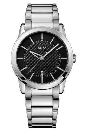 HUGO BOSS Męski zegarek na rękę analogowy kwarcowy 1512622